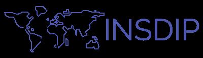 Cursos de Derecho Internacional Público y Relaciones Internacionales